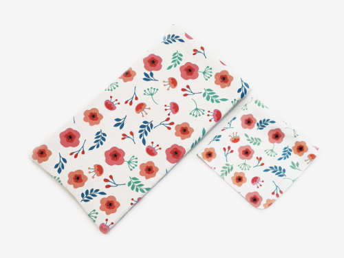 little blossoms-floral-glasses-case-soft-1