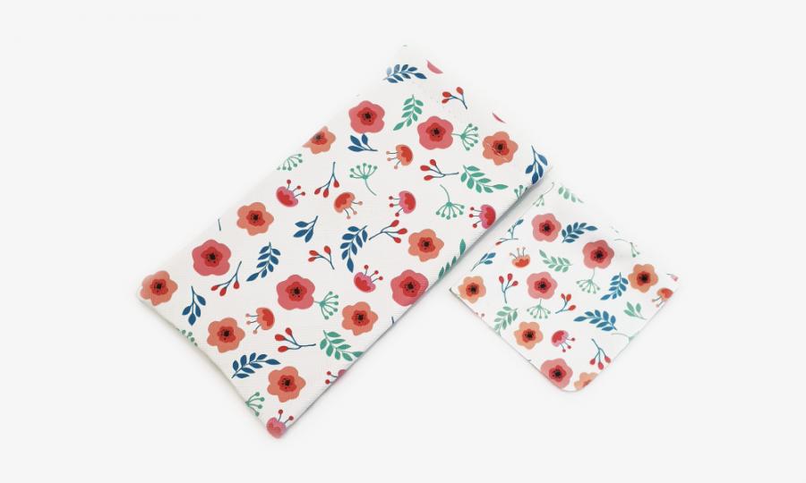 little blossoms-floral-glasses-case-soft-1