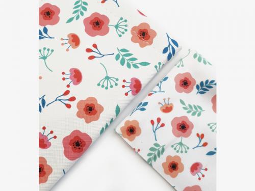 little blossoms-floral-glasses-case-soft-2