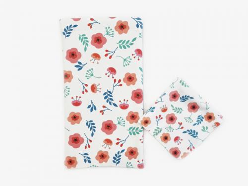little blossoms-floral-glasses-case-soft-3